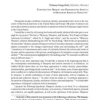 11_ostapchuk.pdf
