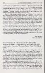 John S. Reshetar, Jr..pdf