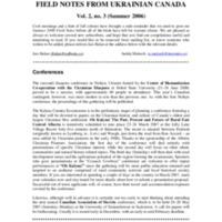 FN Vol 2 no 3 Summer 2006.pdf