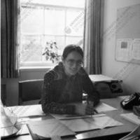 Theresa Arendarchuk-Lakusta