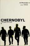 chernobyldocumen00shch.pdf