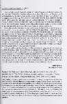 Thomas M. Prymak Le Ridel.pdf