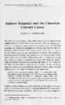Lindy A. Ledohowski.pdf