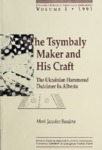 The Tsymbaly Maker. Bandera.pdf