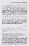 Thomas M. Prymak Vynar.pdf