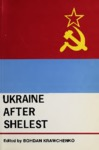 Krawchenko. Ukraine after Shelest.pdf