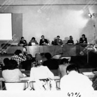 Visible Symbols: Cultural Expression Among Canada's Ukrainians Conference - 1981