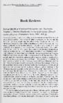 Roman Mnykh and Yevhen Pshenychny, eds. Slavistyka. Vol 1, Dmytro Chyzhevsky i Svitova Slavistyka: Zbirnyk Naukovykh Prats
