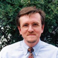 Bohdan Nebesio, 2001.jpg