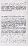 Askold Melnyczuk review.pdf