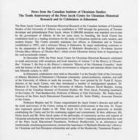 pdf014.pdf