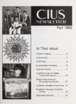 ciusnewsletter.Fall 1993.pdf