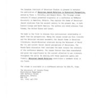 pdf530.pdf