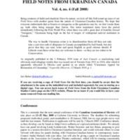 FN Vol 4 no 4 Fall 2008.pdf