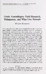 Maryna Romanets.pdf