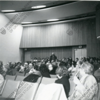 1977-03-23-Shevchenko Lecture.jpg