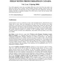 FN Vol 2 no 2 Spring 2006.pdf