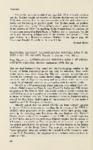 Frantisek Silnicky. Natsionalnaia Politika KPSS v Period s 1917 po 1922 and Iwan Majstrenko. Natsionalnaia Politika KPSS v ee Istoricheskom Razvitii